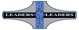 Logo for leaders impacting leaders.png