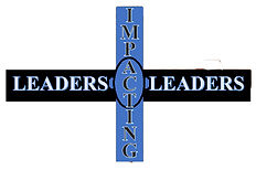 leadership logo.jpg