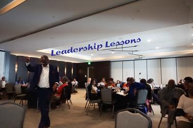 leadership-lessons.jpg