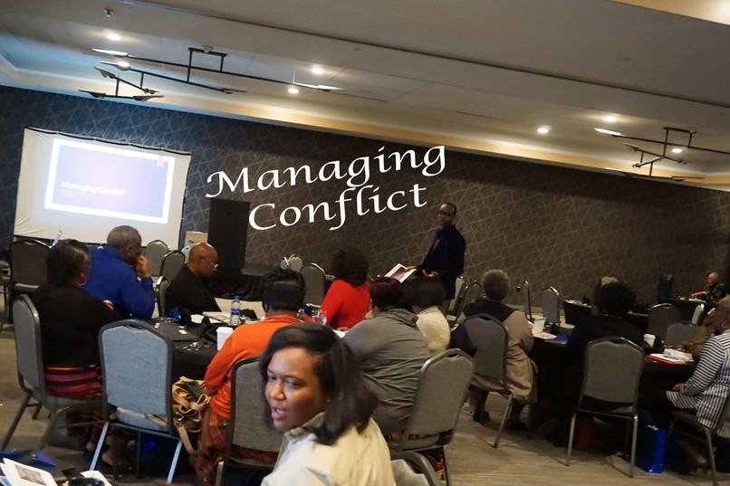 managing-conflict.jpg