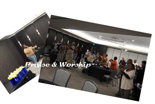 praise-worship.jpg