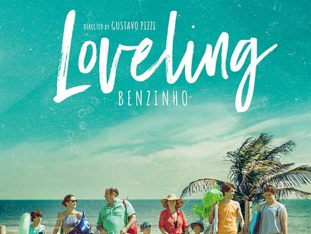 Benzinho / Loveling