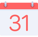 weekly-calendar (1).png