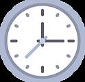 circular-clock.png