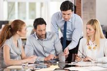 Новая программа для современных руководителей