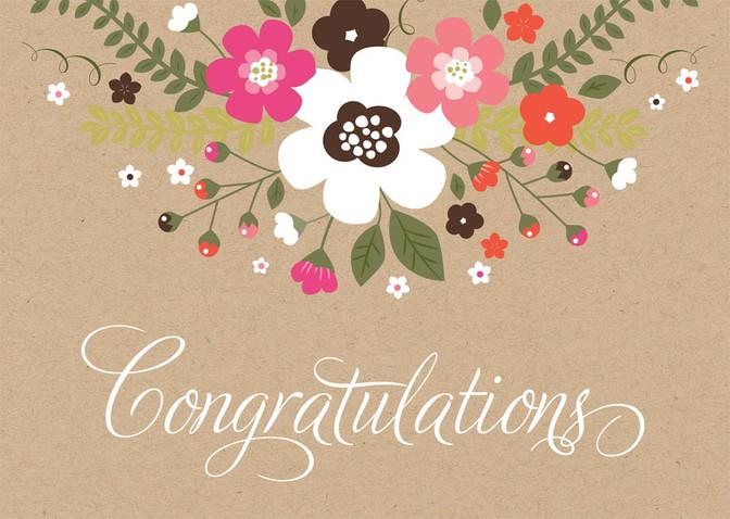 Поздравляем наших студентов с успехами в олимпиаде!