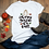 Thumbnail: Fall T-shirt