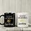 Thumbnail: Good Morning Sunshine Mug