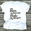 Thumbnail: Beer Never Broke My Heart T-Shirt