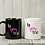 Thumbnail: Be You Tiful Coffee Mug