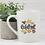 Thumbnail: Fall Coffee Mugs