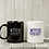 Thumbnail: Witch Coffee Mug
