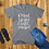 Thumbnail: Coffee Obsessed T-Shirt