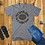 Thumbnail: Coffee is my birthstone T-Shirt