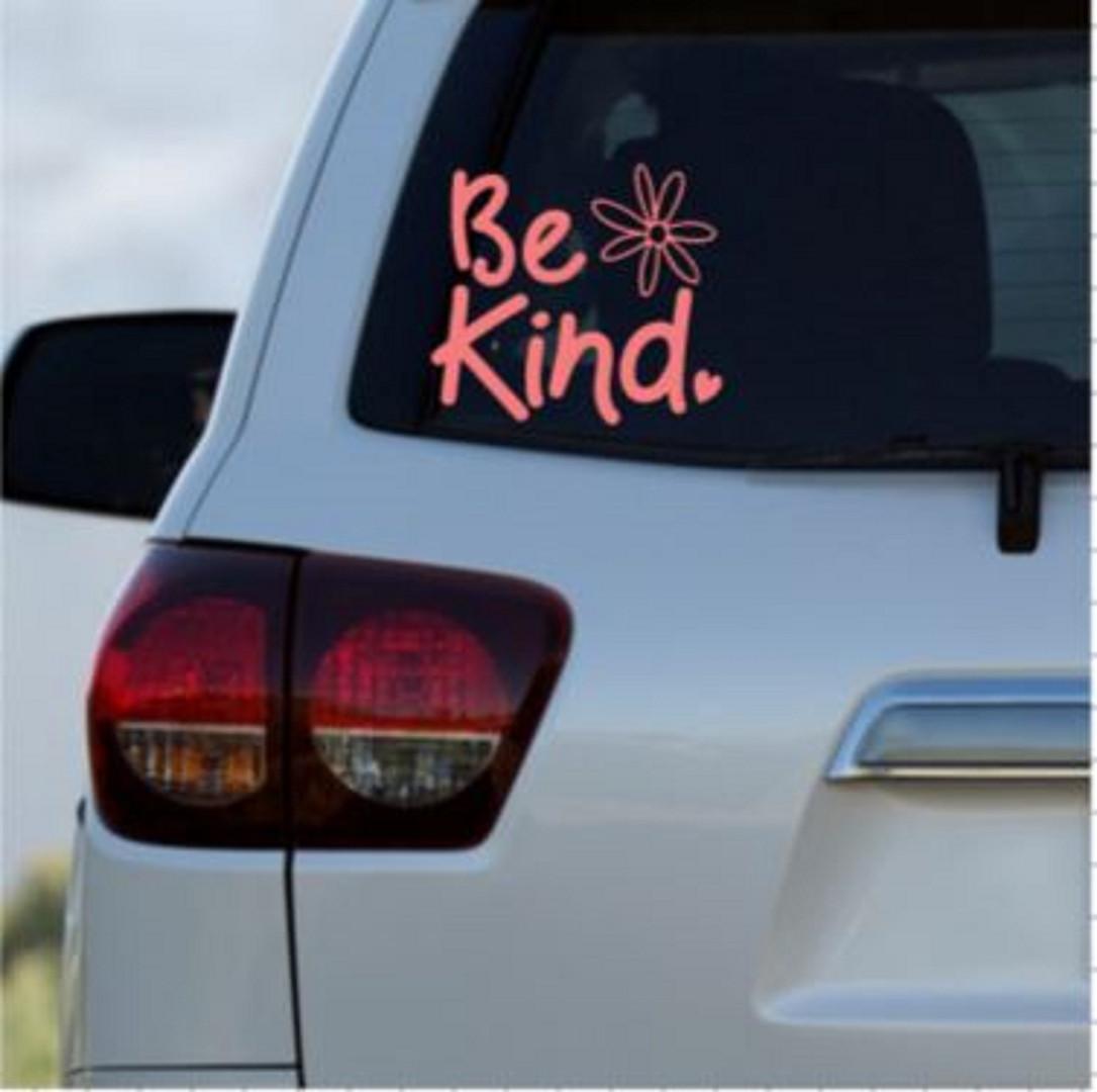 be kind decal.JPG