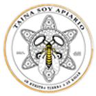 Tainasoy circle logo.png