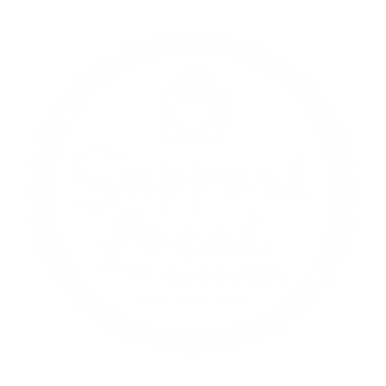 support_local_wht_lg.png