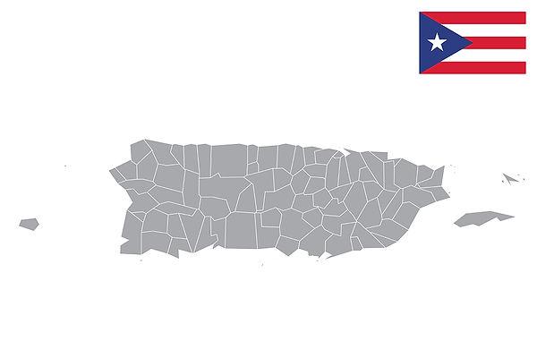 Puerto Rico.jpeg