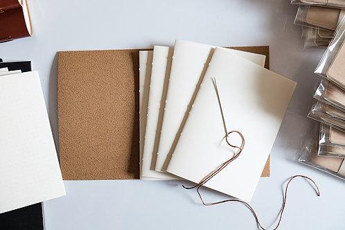 Book Making Kit