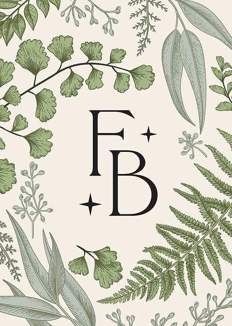 FB Botanical.jpg