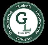 Global Leaders Logo