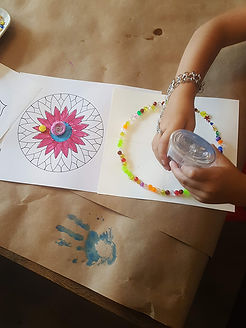 Making Mandalas-Kids.jpg
