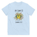 youth-jersey-t-shirt-light-blue-front-60