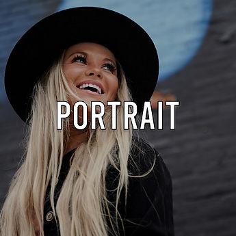 PortraitButton.jpg
