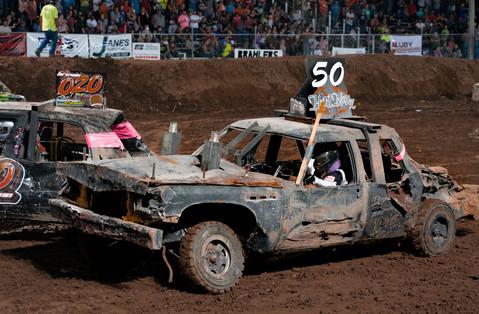Derby Photos-20.jpg