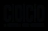 COCO_Brand_Transparent_Bg_No_Border.png