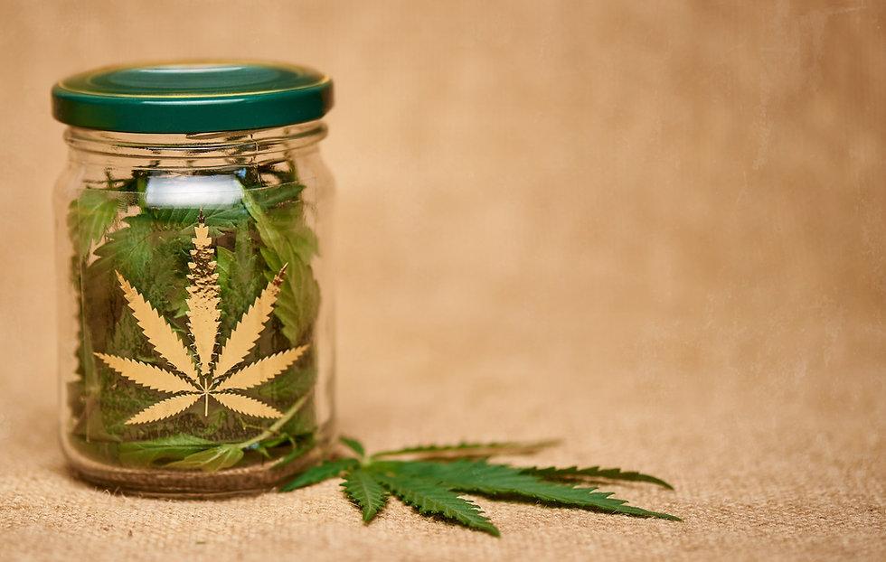 Glass-jar-with-cannabis-747149_edited_ed