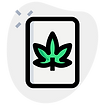 056-Cannabis.png
