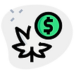 033-Funds.png