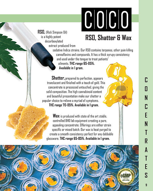 coco catalog FINAL-9.jpg