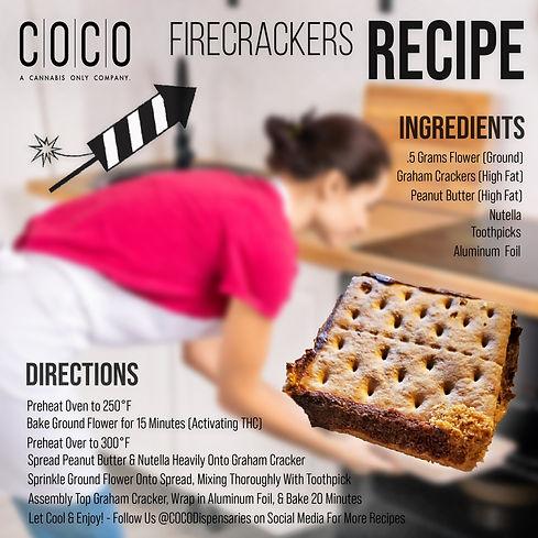 Firecrackers Recipe Guide - COCO 8-9-21.jpg