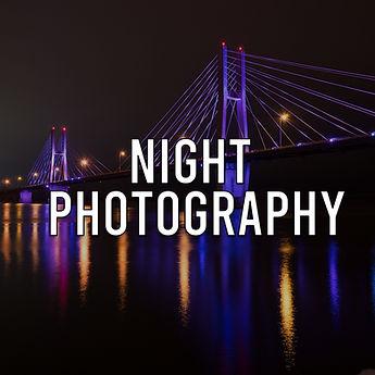 NightPhotographyButton.jpg