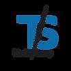 TSMediaGroupLogo.png