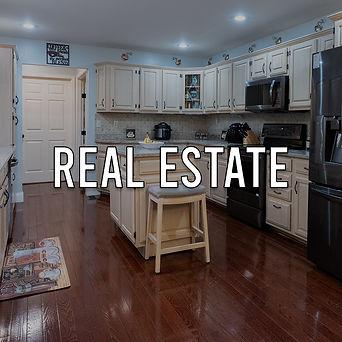 Real Estate Button.jpg