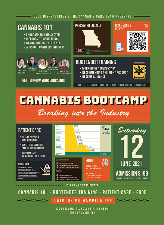 COCO Cannabis Bootcamp.png