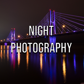 NightPhotographyButton.png