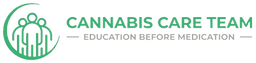 CCT_Logo_LRG.png