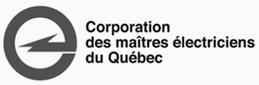 Corporation des Maîtres Électriciens du Québec