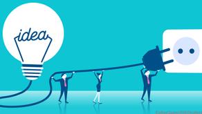 Statisticile despre employer branding pe care trebuie sa le cunosti