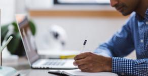 5 lucruri pe care companiile cu o imagine de angajator puternica le fac