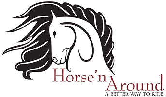 Horse n Around Logo(72dpi).jpg