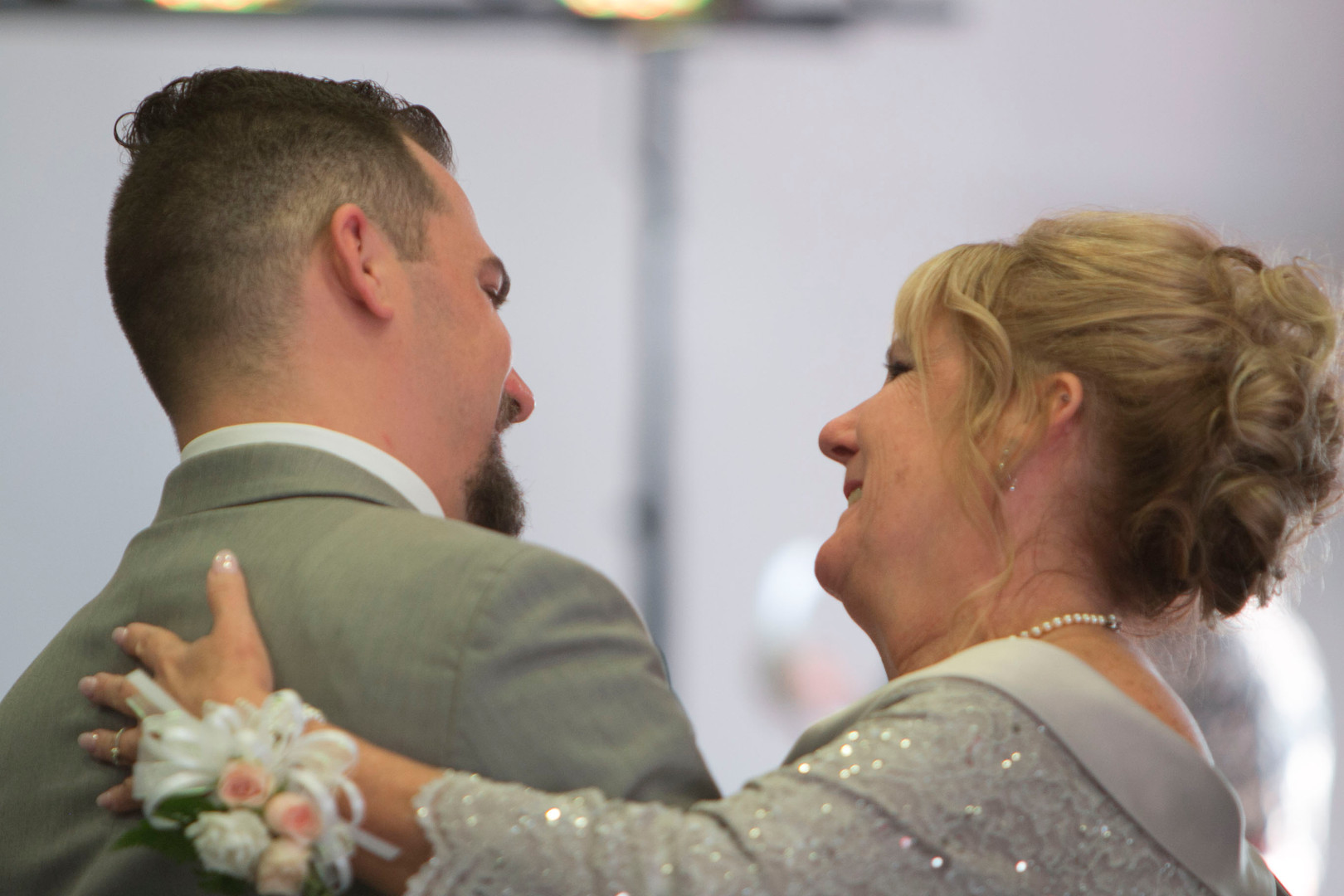Mother and son dance.JPG