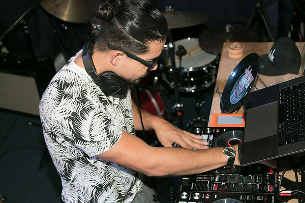 DJ Jwallz 3 profile.JPG