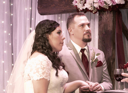 Bride%2520and%2520groom%2520profile_edit