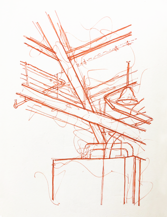 10 Minute Structure Study