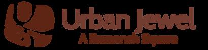 UJ logo-01.png